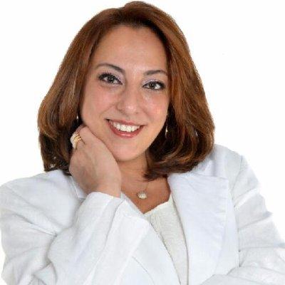 Clínica de Psicologia em Santo André – Psicóloga Silvana Helal